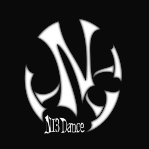 NI3Dance - Retrospective 2019 Part B