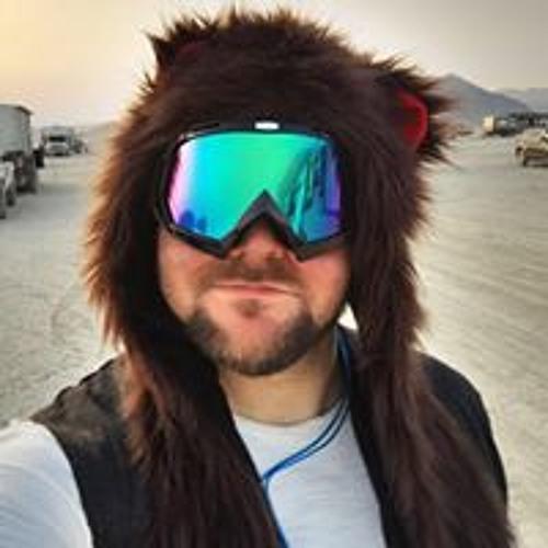 BearPawz's avatar