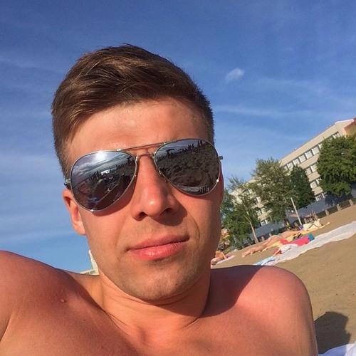 Dmitry  Karitskiy's avatar