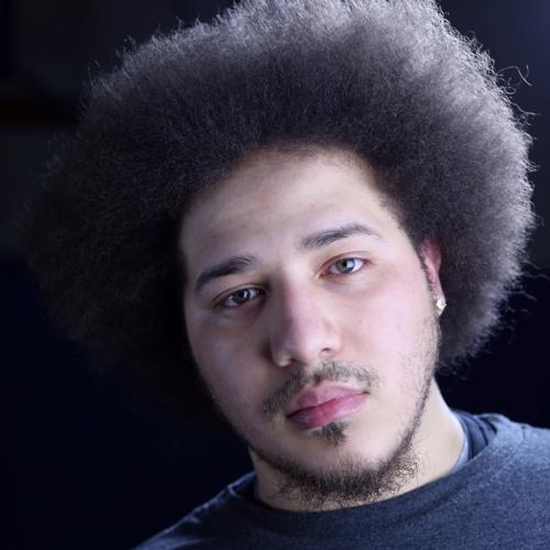 PSMIITH's avatar