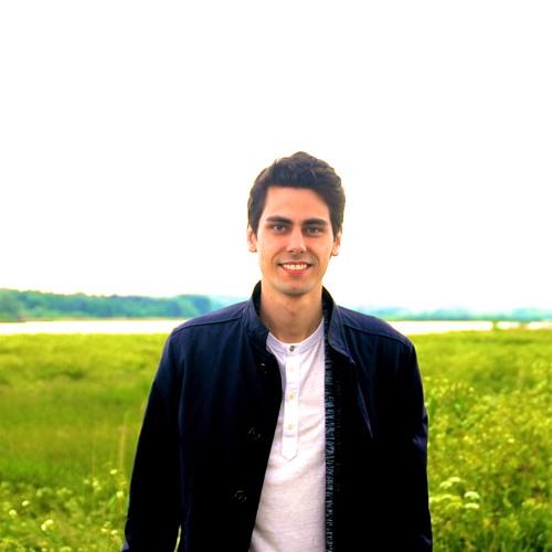 Dennis Vella's avatar