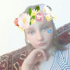 Sophia vlog