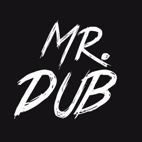 Mr. DUB's avatar