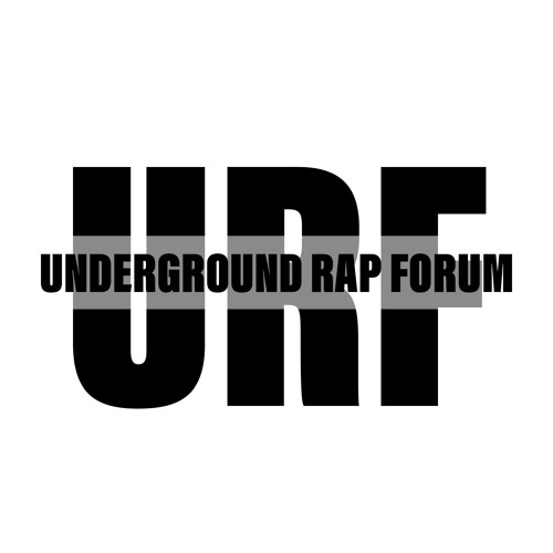 Underground Rap Forum's avatar