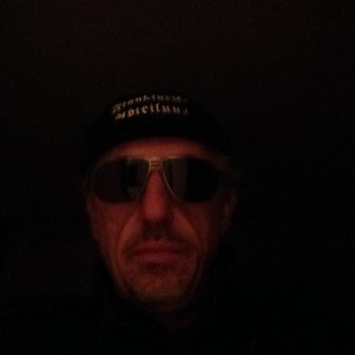 БИСЕР Георгиев's avatar