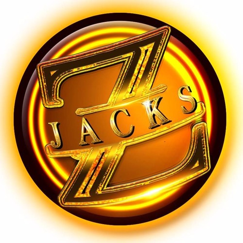 ZANDRY JACKS's avatar