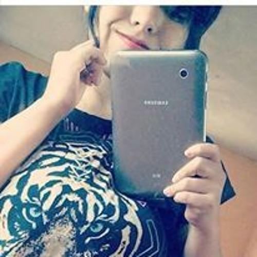 KArina Santiago Lml's avatar