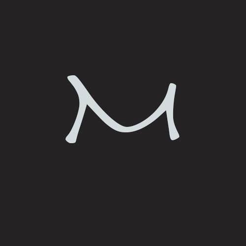 MusicMakesMe's avatar