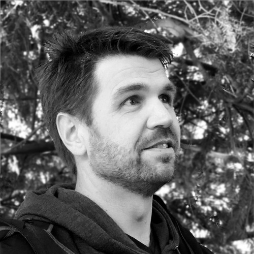 sverrirv's avatar