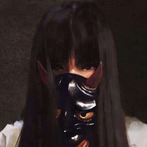 Spiral-Sound's avatar