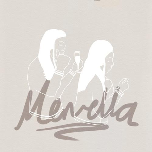 Mervella's avatar
