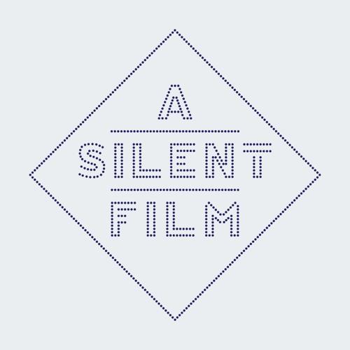 A Silent Film's avatar