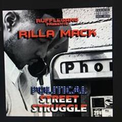 Rilla Mack