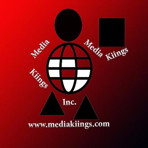 Media Kiings's avatar