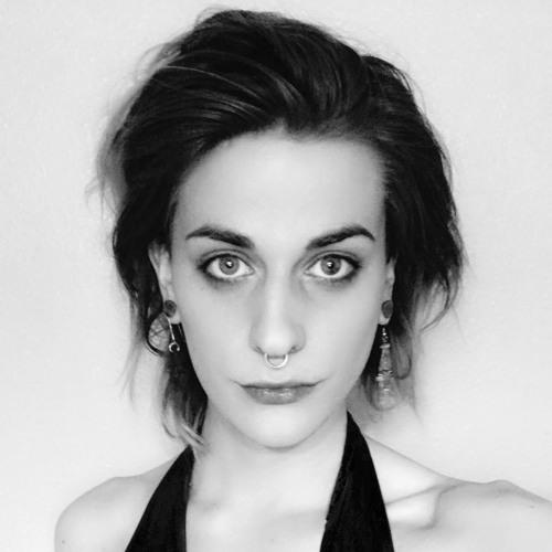 Ms.Gendered's avatar