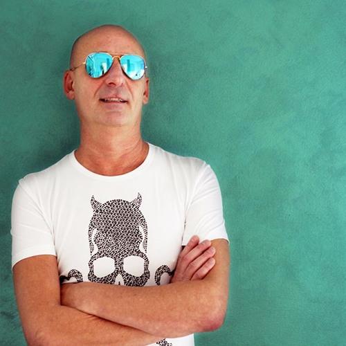 Paolo Bardelli's avatar