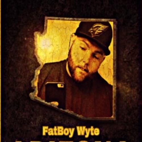 FatBoy Wyte's avatar