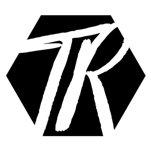 Tarcea Renee's avatar