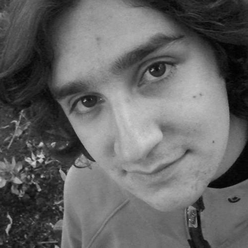 Sebastián Valero's avatar