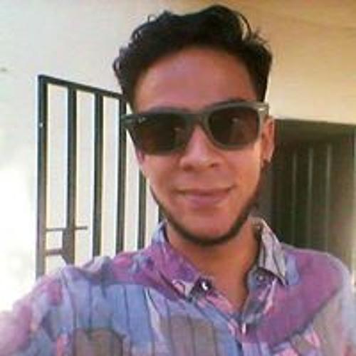 Sandino Torres's avatar