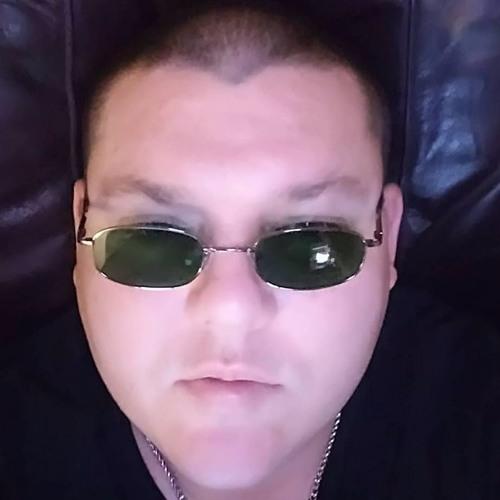 Casey Evans's avatar