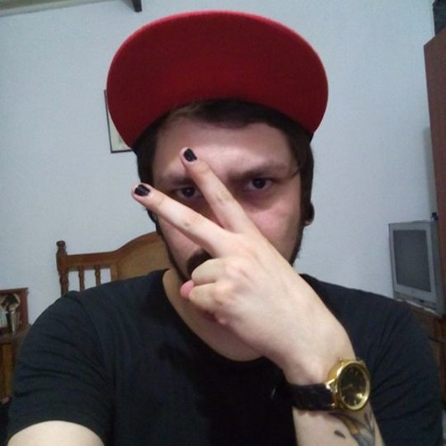 Noizer's avatar