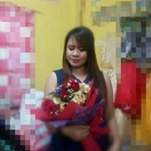 Beatrix Visca Mendoza's avatar