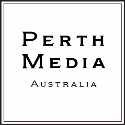Perth Media's avatar