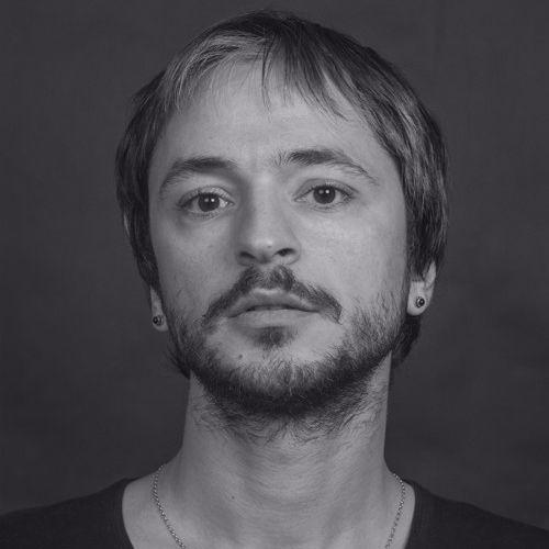 ahmetkbilgic's avatar