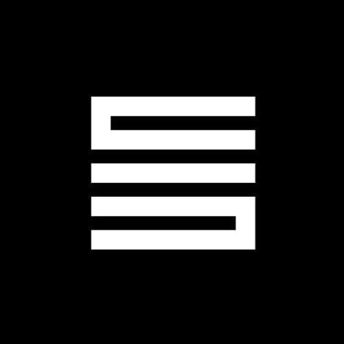 SYNOID's avatar
