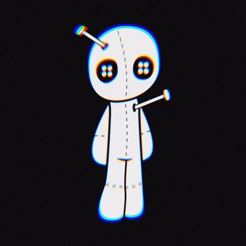 Jameston Thieves's avatar