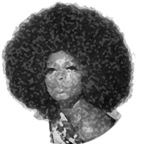 The Afropolitan's avatar