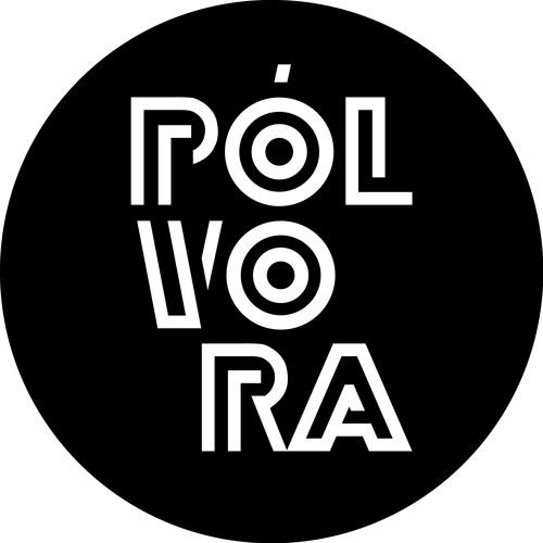 Pólvora's avatar