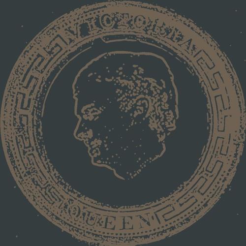 ZIGUA's avatar