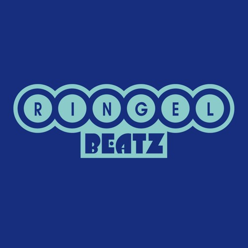 ringelbeatz's avatar