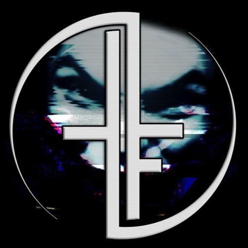 Amuzing The Freak's avatar