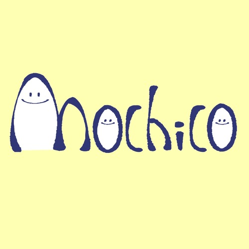 mochico's avatar