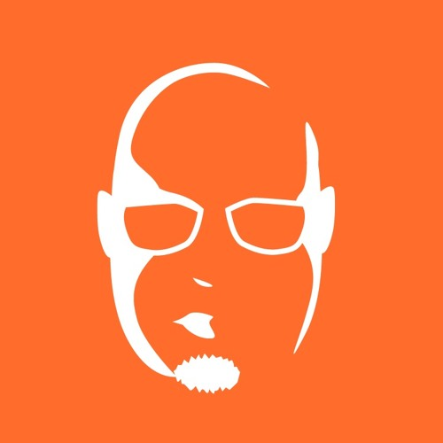 Janneman's avatar
