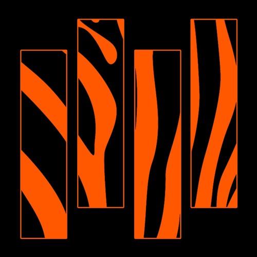 Orange Zebra's avatar