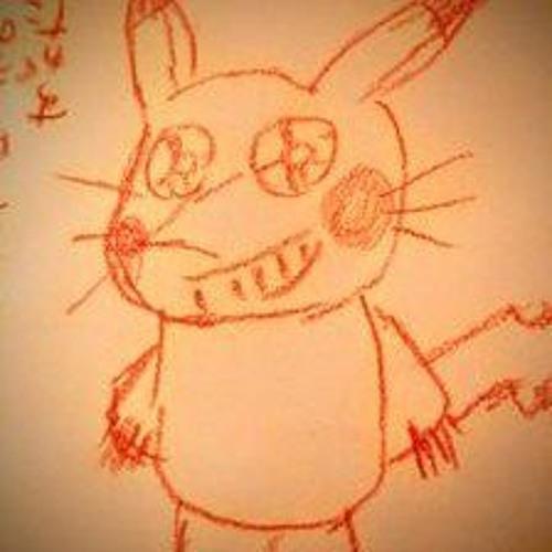 Suguru Igarashi's avatar
