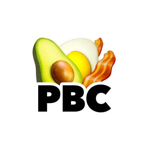 Product Breakfast Club's avatar