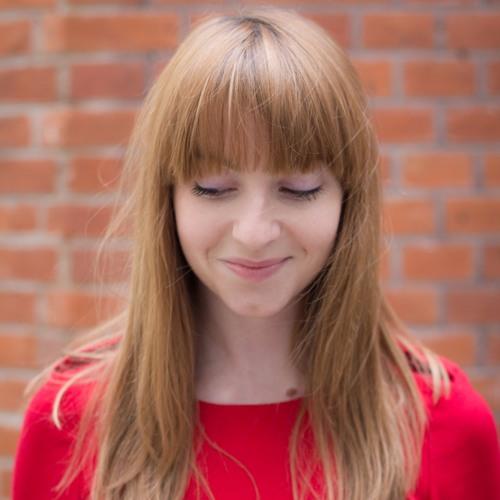 Eleonore Bridge's avatar
