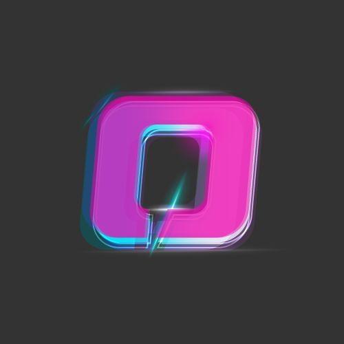 Neon Order's avatar