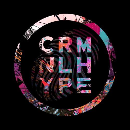 Criminal Hype's avatar
