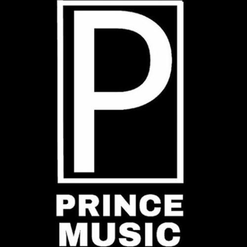 Prince Music Series's avatar