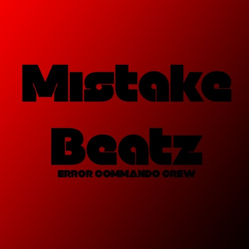 Mistake Beatz's avatar