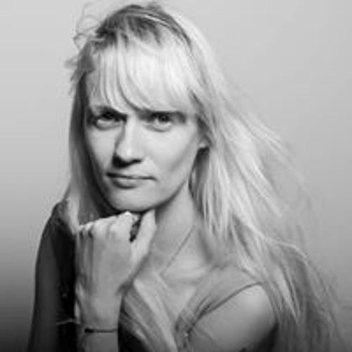Diana Ruitlane - Rüütli's avatar