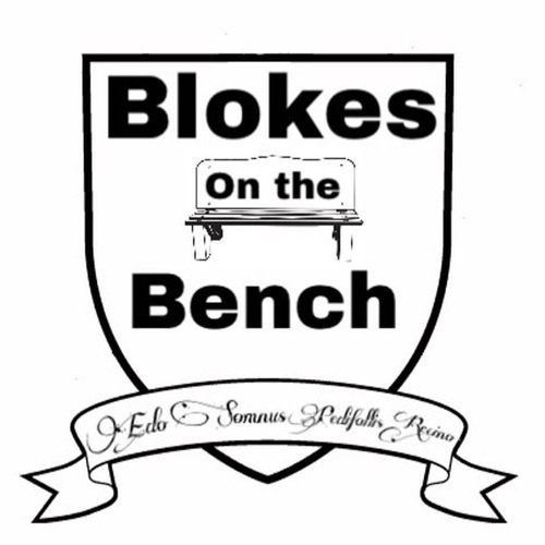 blokes on the bench's avatar