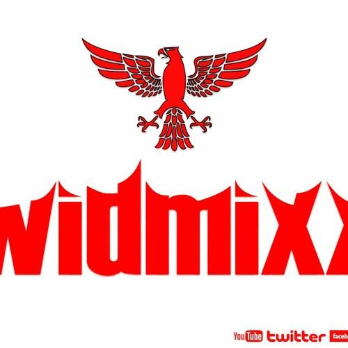 Widmixx fans's avatar