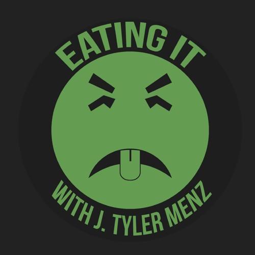 J Tyler Menz's avatar